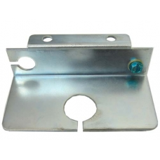 Bracket for Maxton UC1/UC1A/UC2/UC2A