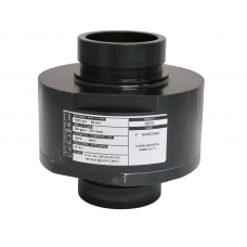 "Maxton ISO2 2"" Isolation Coupling"