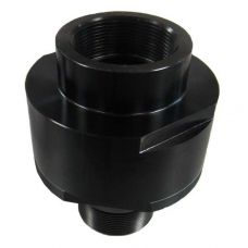 "Maxton ISO2T 2"" Threaded Isolation Coupling"