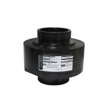 "Maxton ISO25 2.5"" Isolation Coupling"