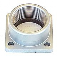 "2.5"" Threaded Flange for UC1/UC1A/UC2/UC2A/OSV"