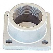 "2"" Threaded Flange for UC1/UC1A/UC2/UC2A/OSV"