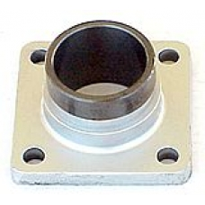 "2"" Grooved Flange for UC1/UC1A/UC2/UC2A/OSV"