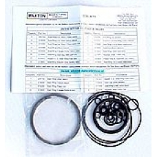 Maxton Seal kit for OSV