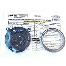 Maxton Seal kit for UC1/UC1A/UC2/UC2A