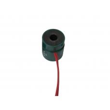 230 VAC Solenoid Coil