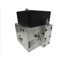 EMV10 (Electronic Motor Valve)