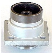 """2"""" Grooved Flange for UC4/UC4M/UC4MR"""