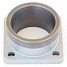 """3"""" Grooved Flange for UC1/UC1A/UC2/UC2A/OSV"""