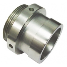 MaxtonThread to Grooved Adaptor